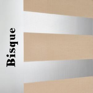 Bisque Flooring Now Herrin IL