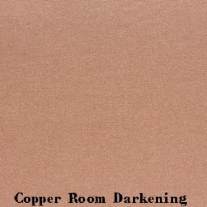 Copper Room Darkening Flooring Now Herri