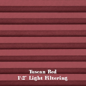 Tuscan Red Flooring Now Herrin IL