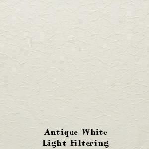 Antique White Flooring Now Herrin IL