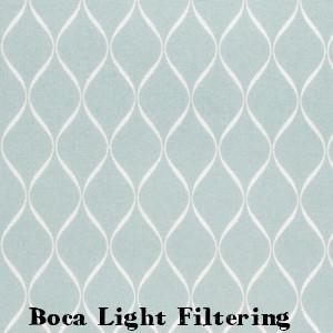 Boca Light Filtering Flooring Now Herrin