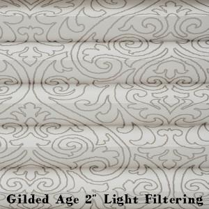 Gilded Age 2_ Light Filtering Flooring N