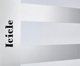 Icicle Flooring Now Herrin IL