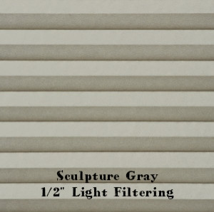 Sculpture Gray Flooring Now Herrin IL