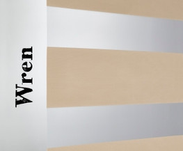 Wren Flooring Now Herrin IL