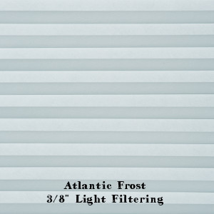 Atlantic Frost Flooring Now Herrin IL