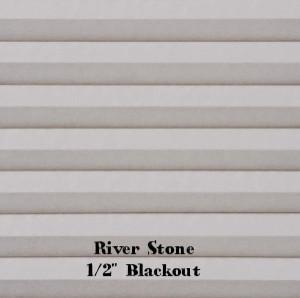 River Stone Flooring Now Herrin IL