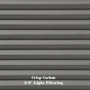 Crisp Carbon Flooring Now Herrin IL