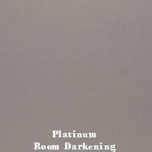 Platinum Flooring Now Herrin IL