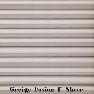Greige Fusion 1_ Sheer Flooring Now Herr