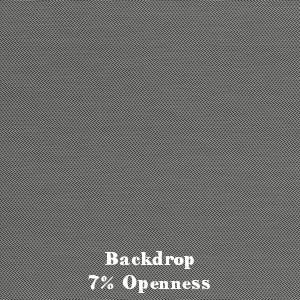 Backdrop 7% Flooring Now Herrin IL