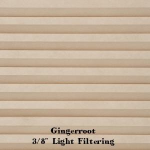 Gingerroot Flooring Now Herrin IL