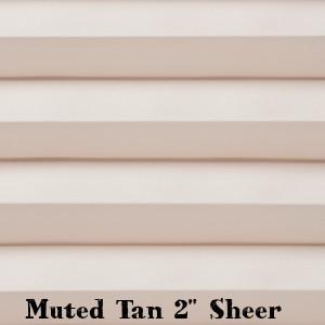 Muted Tan 2_ Sheer Flooring Now Herrin I