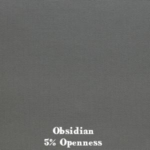 Obsidian 5% Flooring Now Herrin IL