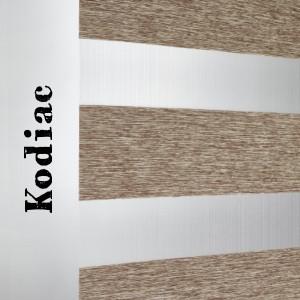 Kodiak Flooring Now Herrin IL