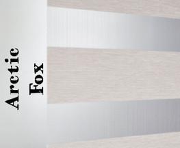Arctic Fox Flooring Now Herrin IL