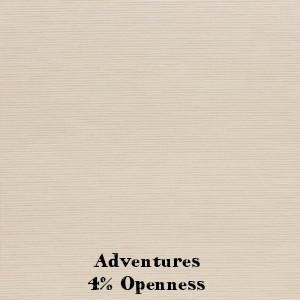 Adventures 4% Flooring Now Herrin IL