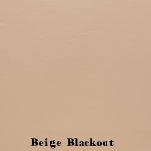Beige Blackout Flooring Now Herrin IL.jp