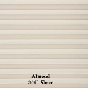 Almond Flooring Now Herrin IL
