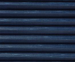 Blue Calm 1_ Light Filtering Flooring No