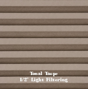 Tonal Taupe Flooring Now Herrin IL