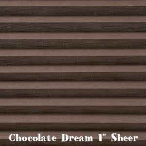 Chocolate Dream 1_ Sheer Flooring Now He