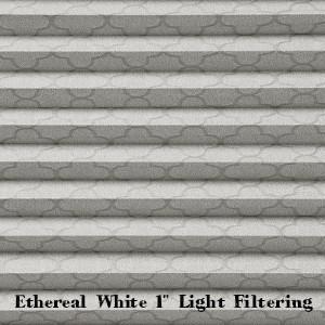 Ethereal White 1_ Light Filtering Floori