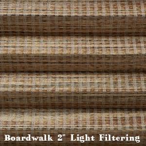 Boardwalk 2_ Light Filtering Flooring No