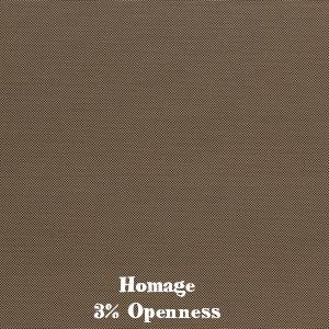Homage 3% Flooring Now Herrin IL