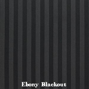 Ebony Blackout Flooring Now Herrin IL