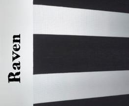 Raven Flooring Now Herrin IL