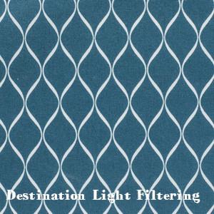 Destination Light Filtering Flooring Now
