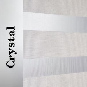 Crystal Flooring Now Herrin IL