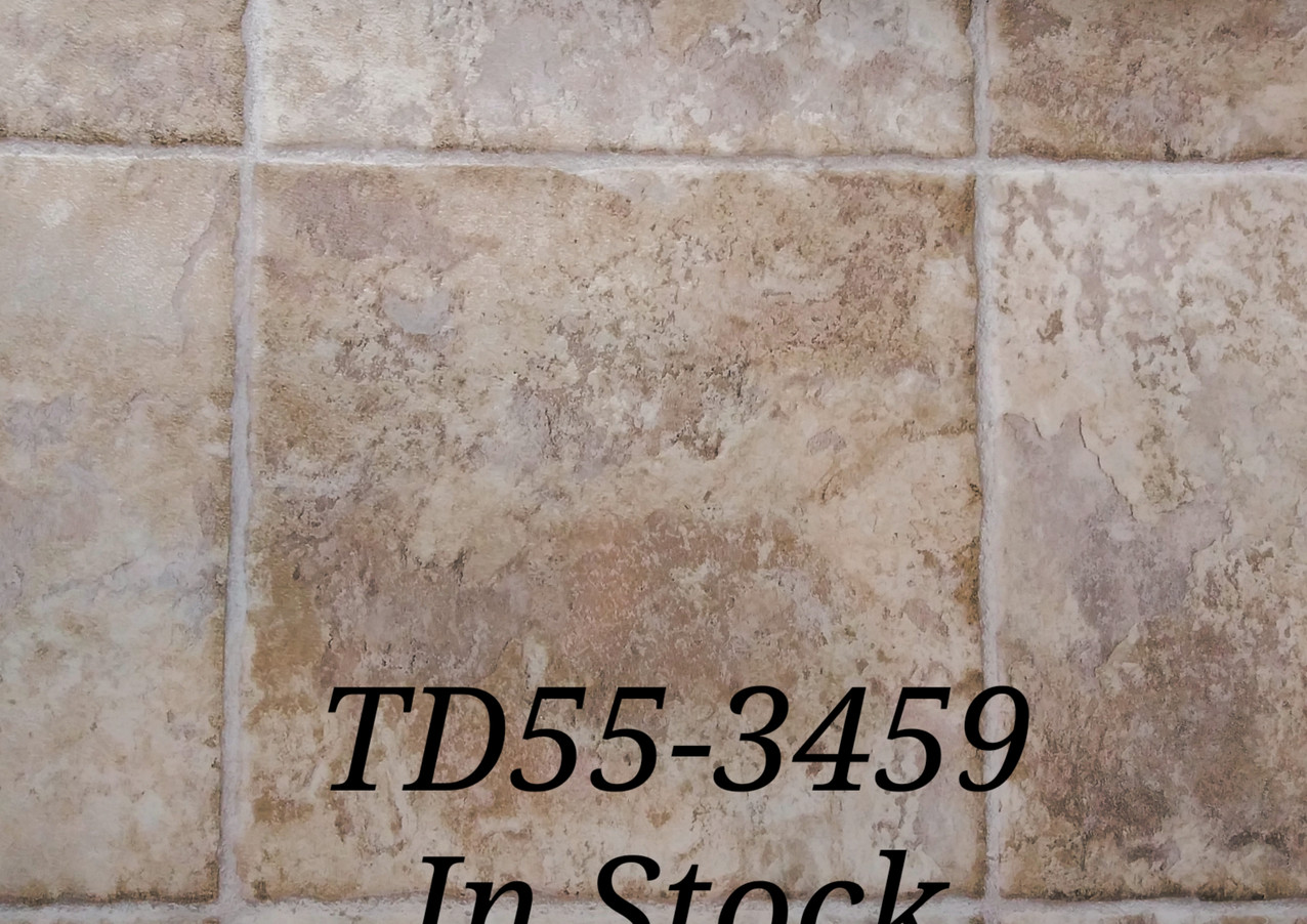 TD55-3459