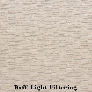 Buff Light Filtering Flooring Now Herrin