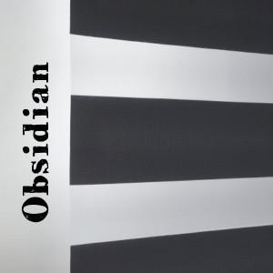 Obsidian Flooring Now Herrin IL