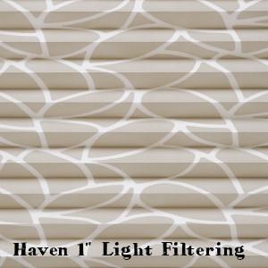 Haven 1_ Light Filtering Flooring Now He