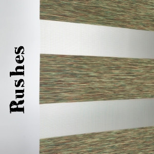 Rushes Flooring Now Herrin IL