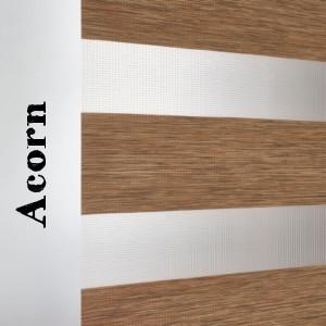 Acorn Flooring Now Herrin IL