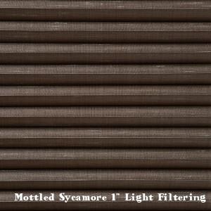 Mottled Sycamore 1_ Light Filtering Floo