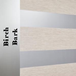 Birch Bark Flooring Now Herrin IL