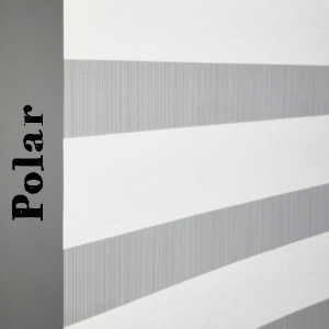Polar Flooring Now Herrin IL