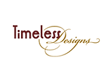 Timeless Designs Flooring Now 3017 S. Park Ave. Herrin, IL 62948
