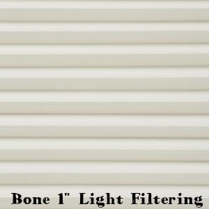 Bone 1_ Light Filtering Flooring Now Her