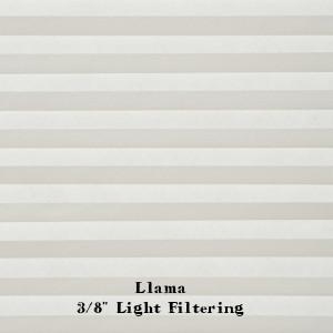 Llama Flooring Now Herrin IL