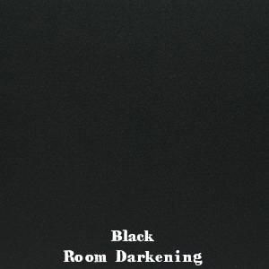 Black Flooring Now Herrin IL
