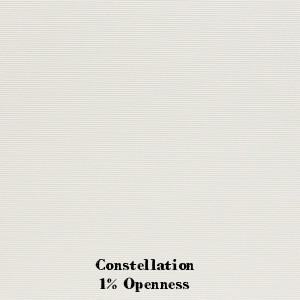 Constellation 1% Flooring Now Herrin IL