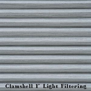 Clamshell 1_ Light Filtering Flooring No