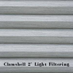Clamshell 2_ Light Filtering Flooring No