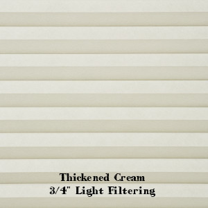 Thickened Cream Flooring Now Herrin IL